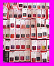 CND SHELLAC Power Polish UV Gel Nail Color Coat *U PICK COLOR* Full Size! NEW!!!