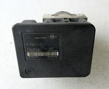 Genuine Used MINI ABS Pump for R50 R52 R53 - 6760266
