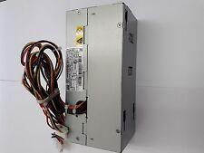 Genuine IBM NetVista 6790 11U POWER SUPPLY ASTEC A22190 IBM P/N 24P6834 160W