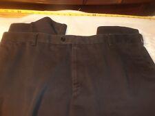 kirkland signature 44 x 29 no cuffs 100% cotton #337