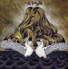 The Plight - Winds Of Osiris [CD]