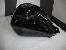 Tanque de gasolina fueltank tanque honda xr125l año 03-06 New Part bulbos