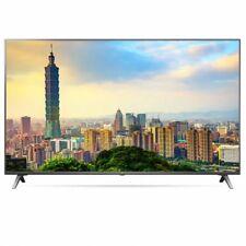 Tv LG 49 49sk8000plb UHD D227745