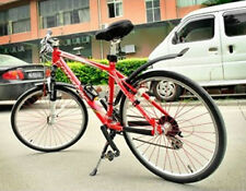Guardabarros Para Bicicleta Delantero Y Trasero Guarda Barros Mudguard Fenders J