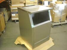 Multiplex 00902400/24Fc Self Serve Ice Dispenser 22545
