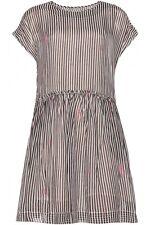 "Robe ISABEL MARANT modèle ""calesi"" - T. 34-36 Dress NEUVE"