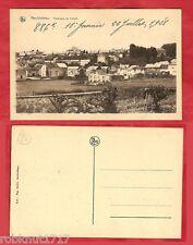 CPA Nels Collin postcard Panorama du Levant NEUFCHATEAU Belgique Belgium 1051 R