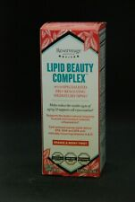 Reserveage Nutrition Lipid Beauty Complex