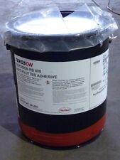 teroson rb 490 anti-flutter adhesive terostat sa-490  anti flutter adhessive
