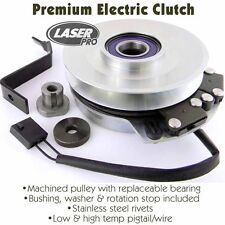 New Electric PTO Clutch for John Deere GY21340 ,5219-20,5219-73,5219-114