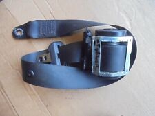 rover 75 mg zt right front seat belt  2005
