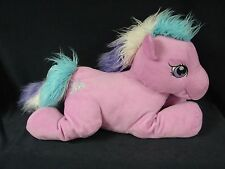 My Little Pony Toola Roola Plush Pillow Large Jumbo