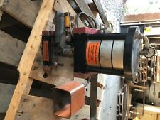 Thomas & Betts 12050 Auto-Feed Pnuematic Crimp Tool
