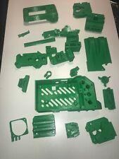 Prusa Mini 3d printed Parts