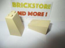 Nouveau LEGO Part 3245 1x2x2 Brick choisissez 2,5,10,15,20 ou 30 tous les cols même prix