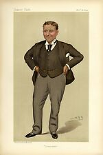 THE DAILY TELEGRAPH NEWSPAPER PROPRIETOR HARRY LAWSON WEBSTER LAWSON GLADSTONIAN