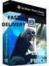ACDSee Photo Studio Ultimate 2020|Lifetime Activation |Best Price |Fast Delivery