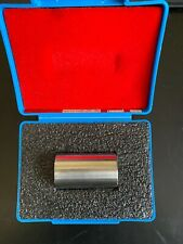 Troemner Calibration Weight 500g with case