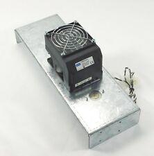 Dresser Wayne 891552-001 iGEM Heater, Fan & Bracket Assy (891039)  REFURBISHED