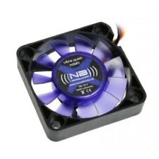Noiseblocker ITR-XM-1 Noiseblocker BlackSilent Fan XM1 Fan - 40mm (2800rpm)