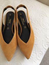 next flat shoes size 5