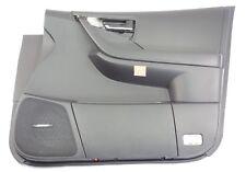 Nissan Murano Z50 Bose Türverkleidung Tür Verkleidung Leder vorne rechts
