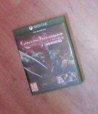 XBOX ONE - KILLER INSTINCT COMBO BREAKER PACK UK BOXED GAME (VGC)