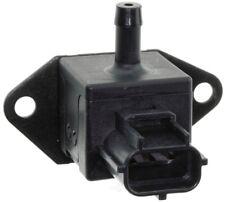 Fuel Injection Pressure Sensor NGK FC0011