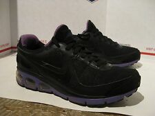 Pre Owned Nike Air Max Athletic Running Shoes Womens Sz 8.5 Fast Ship