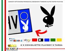 Cartello adesivo in PVC R rifiuti speciali cm 30x30