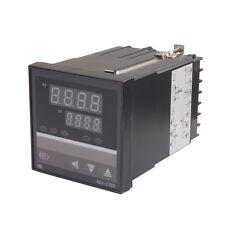 1 PCS RKC REX-C700 Digital Temperature Controller, Smart Temp Controller