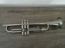 Trompete Emperor Virtuose von Archambault (Kanada)