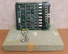 General Electric DS3800HRRB1D1D Relay Output Board