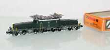 Arnold N 2467 Schweiz E-Lok Be 6/8 13254 Krokodil der SBB in OVP GL9540