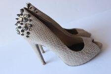 simply vera wang shoes size 7