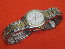 TISSOT Herren Armbanduhr PR 100 Since 1853 Uhr Herrenuhr Swiss Quarz Watches