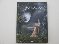 SASMIRA T1 REEDITION TBE/TTBE L'APPEL