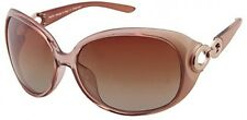 Duco Women's Classic Star Polarized Sunglasses 100% UV Protection 1220
