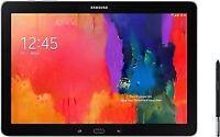 Samsung Galaxy Note Pro SM-P905 32GB, WLAN + 4G (Entsperrt), 31 cm (12,2 Zoll) -