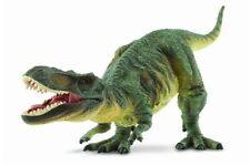 Tyrannosaurus Rex 29 cm T-Rex Deluxe 1:40 Dinosaurier Collecta 88251