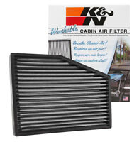 VF3013 K&N Cabin Pollen Air Filter  - Genuine Brand New KN Product in Box!