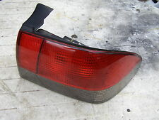 SAAB 900 CONVERTIBLE REAR TAIL LIGHT RH RIGHT