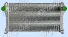 INTERCOOLER TOYOTA COROLLA 2.0 D-4D - OE: 179400R020 - NUEVO!!