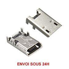 Connecteur charge Asus K001 ME302C ME372 ME301T ME180 ME102 K00F K013 ME102A 29A