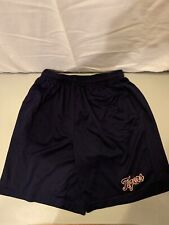 DETROIT TIGERS MLB TX3 COOL Mens Medium Summer Is Coming