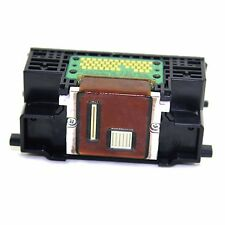 Print head QY6-0073 For Canon IP3600 MP560 MP620 MX860 MX870 MG 5140 Stock