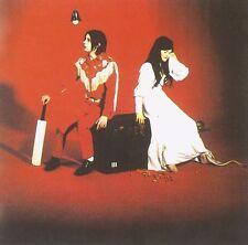 The White Stripes - Elephant / XL RECORDINGS CD 2003