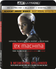 Shop sex dvd blu ray best site