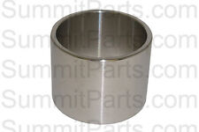 Stainless Steel Bushing Shaft Seal Sleeve For Late Wascomat W125 - 990208B