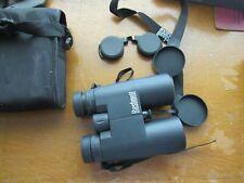 Bushnell 12x42 Waterproof Binoculars
